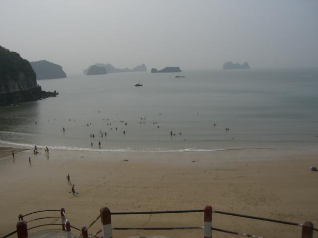 ベトナム風景3
