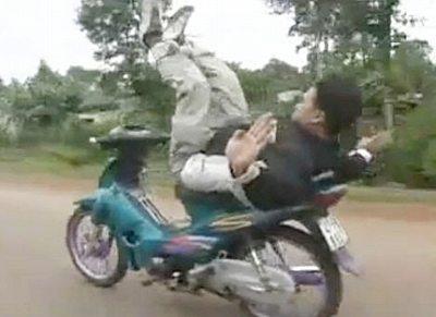 lai-xe-bang-mong